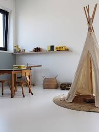Children S Room Interior Images 43 Best Images About Children S Room On Pinterest U Want Cotton