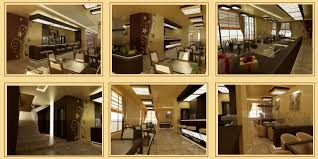 Shop In Shop Interior Designs by Degree U0026 Profession Interior Design Of Sweet Shop Cafe