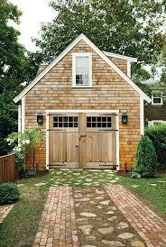 Cottage Style Garage Doors best 25 carriage garage doors ideas on pinterest garage doors