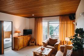 Schlafzimmer Auf Englisch Beschreiben Ferienwohnung Bärenbach Hohegeiss Deutschland Braunlage