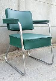 fauteuil bureau vintage fauteuil bureau vintage broc co matriel bureau vintage des annes