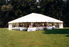 tent rental chicago rent 20x20 ft frame tent in chicago il frame tent rental