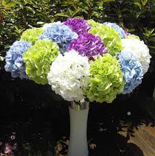 wholesale artificial flowers uvg wholesale silk flowers from china beauty artificial hydrangea