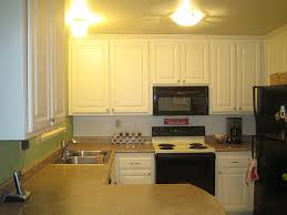 Stock Unfinished Kitchen Cabinets Wall Cabinets Lowes Estate Buildings Information Portal