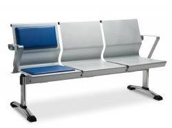 sedute attesa produzione sedie attesa panche attesa sedute sala attesa rosi srl
