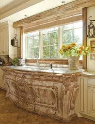 Antique Kitchen Design 139 Best Antiques Furniture In The Kitchen Images On Pinterest