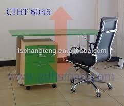 Computer Desk Posture Computer Desk Cable Management Computer Desk Cable Management