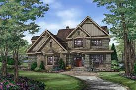 5 bedroom craftsman house plans european style house plan 4 beds 3 5 baths 3484 sq ft plan 929