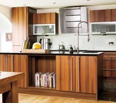 Home Design Game Help Interior Design With Carried Out Interior Design Decoration Warm