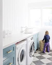 laundry room floor cabinets 215 best laundry rooms images on pinterest laundry room laundry