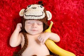 Curious George Costume Curious George Halloween Costume Baby Costume Model Ideas