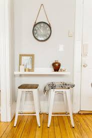 Stylish German Blogger Home 183 Happy Interior Blog 79 Best Small Kitchen Decorating Ideas Images On Pinterest Home