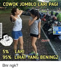 Indonesian Meme - 25 best memes about indonesian language indonesian language