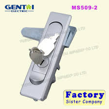 panel door lock panel door lock suppliers and manufacturers at