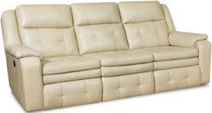southern motion reclining sofa southern motion inspire leather reclining sofa homemakers furniture