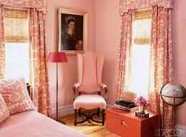 1880 best bedroom images on pinterest guest bedrooms master