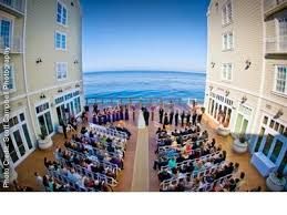 monterey wedding venues monterey wedding venues reviews for venues