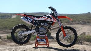100 2009 ktm 250 sxf repair manual 2009 ktm 450 exc wiring