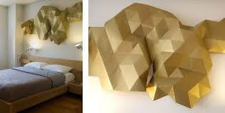 Origami Tessalation - how to s origami tessellations tutorial apartment