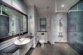 Hidden Camera Bathroom India Hotel Secrets Guests Should Know Including Opening Luggage On The