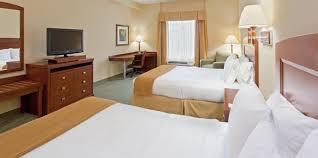 Comfort Inn Delaware Rehoboth Beach Hotel Holiday Inn Express Rehoboth Beach