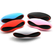 bluetooth speakers home theater china 2 1 home theater china 2 1 home theater manufacturers and