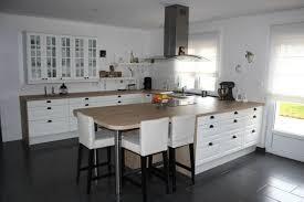 cuisine blanc cassé cuisine blanc casse ikea image sur le design maison et aussi génial