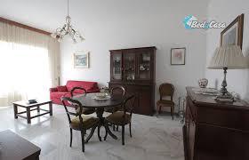 chambre chez l habitant italie chambre chez l 39 habitant corsico chez chambre chez l