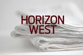 no injuries in fire at construction site of new horizon west