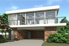contemporary style house plans contemporary style house plan 2 beds 1 00 baths 930 sq ft plan
