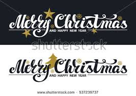 free merry christmas vector background download free vector art