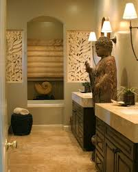 oriental bathroom ideas 15 zen inspired asian bathroom designs for inspiration