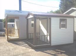 shed depot serves south florida custom made sheds gazebos