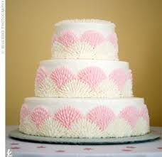 Cake Icing Design Ideas 21 Best Cake Decorating Ideas Images On Pinterest Candies