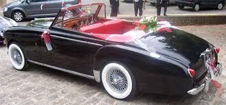 location de voiture pour mariage prestige et collection louer la voiture de ses rêves pour