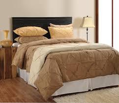 designer bed covers u0026 bed sheets manufacturer u0026 wholesaler in