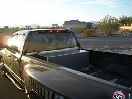 Fuel Tanks For Truck Beds Jd Brand Custom Aluminum Fuel Transfer Tank Veg Oil System Heat
