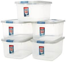 design storage containers walmart for help save space and keep