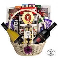 send gift basket send gift basket israel raanana tel aviv jerusalem haifa modiin hadera
