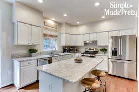 fixer white kitchen cabinet color how to choose the right interior paint colors for your home