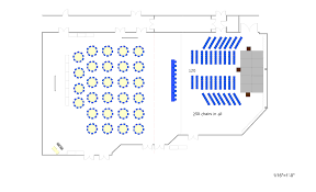 28 centennial hall floor plan centennial hall floor plans