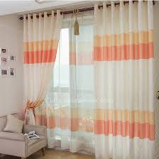 Patterned Blackout Curtains Patterned Blackout Curtains Idee Di Immagini Di Casamia
