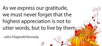 happy thanksgiving poems quotes for church friends