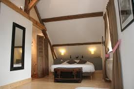chambre d hote chaumont sur tharonne guesthouse maison d hotes chaumont sur tharonne booking com