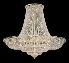 Christal Chandelier 8100 Pendant Light 96 87 Light Asfour