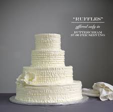 74 best wedding cake frosting designs images on pinterest cake