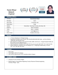 network engineer resume computer network engineer resume sle papei resumes