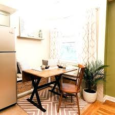 kitchen breakfast nook furniture breakfast nook with storage bench kitchen breakfast nook table