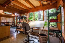 home design studio space design quilt studio fresh creative and modern design studio