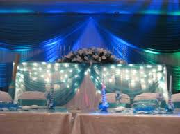 quinceanera decorations for tables quinceanera table decorations wedding event decorations